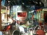 Bar, Montego Bay