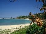 Beach, Montego Bay