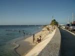 Dead End Beach, Montego Bay