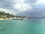 Hip Strip, Montego Bay