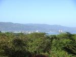 Port, Montego Bay