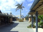 Rose Hall Shopping Center, Montego Bay